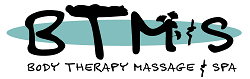 Body Therapy Massage SPA